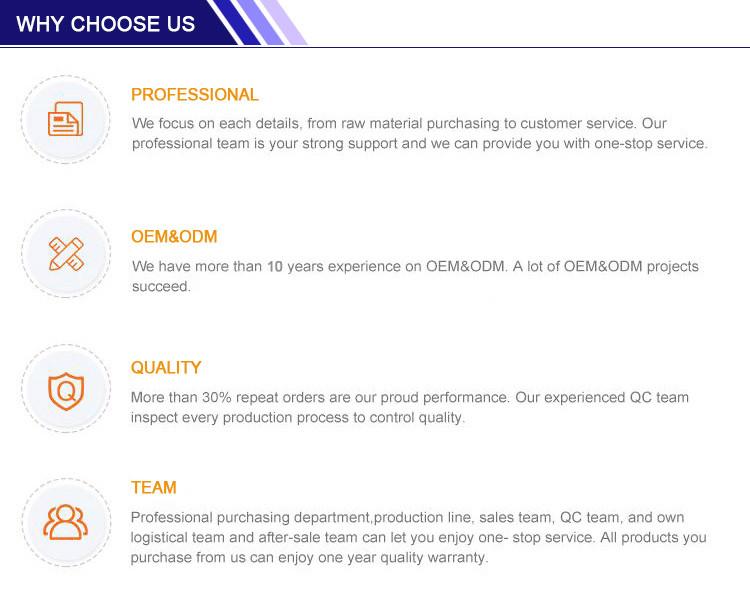Why choose us1.jpg