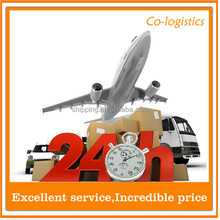 cheap china to Hungary express shipping --Crysty Skype:colsales15