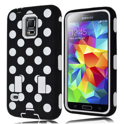 2015 high quality factory wholesale TPU phone cases for Iphone 5 5s 6 6plus