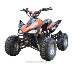 1000W Cheap Electrical ATV for sale