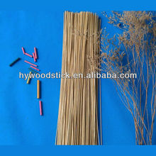 Eco-Friendly Healthy Bamboo Incense Sticks