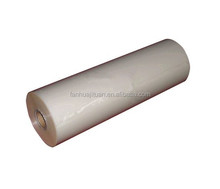 environmentaly biodegradable bopp plastic packaging films on roll