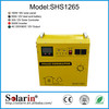 portable small home solar module system 20w
