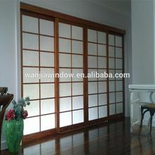 made in china door and windows main gate design home