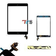 wholesale low price for ipad mini 1 digitizer