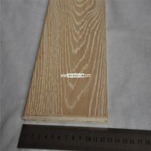 imbiancato parquet di rovere pavimenti in legno prezzi decorazione di interni