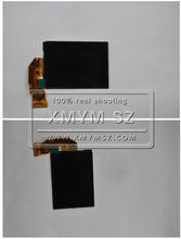 brand new digital camera LCD screen applied for Canon IXUS220