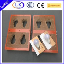 Sealing Mould for blister Forming sealing machine