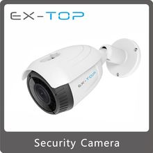AHD camera 960P 1.3MP 1200TVL CCTV IR 30m Waterproof IP66 waterproof cctv camera sd card