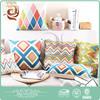 2015 hot new product Bedroom use Wholesale elegant cushion