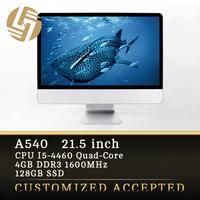 New XP computers for sale HD IPS screen desktop PC
