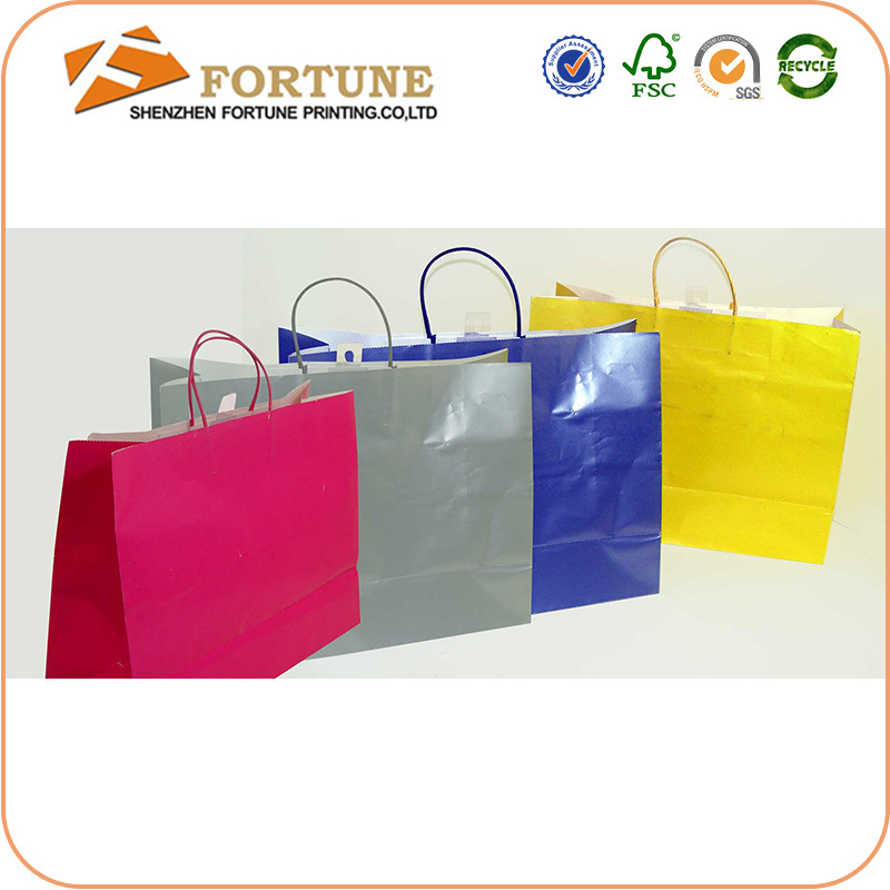 Fresh Update List Manufacturers of Reusable Produce Bags, Buy ...