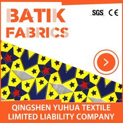 Printed fabric / Pakistan Batik / Batik Men'S Shirts