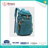 2016 new fashion designBYY-CPB-021canvas 19 inch laptop bag