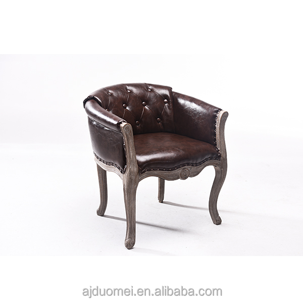 alibaba furniture living room furniture high back chair