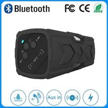 Digital designs wireless bluetooth loudspeaker box speaker, car subwoofer amplifier