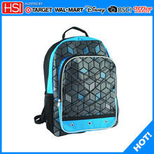 hot new products for 2015 school bag for university students