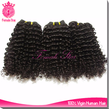 wholesale hair weave suppliers kinky velvet brazilian kinky curly remy human hair weave atlanta