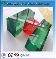 acrylic block acrylic sign words wholesale price