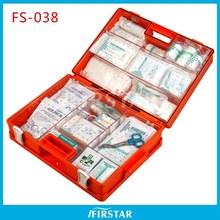 red survival medical emergency kit online