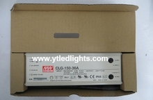 36V Meanwell Power Supply CLG-150-36A 151.2W high quality