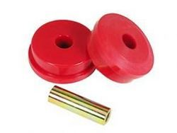 OEM Environment-friendly silicone joint component