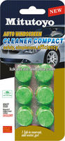 Japan Original Car Wash Shampoo concentrate type