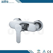 2015 General Appliance High Quality Modern Brass Shower Faucets