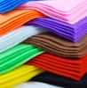 Wholesale china melton felt wool fabric