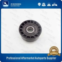 Accent/Verna(MC) 06- 1.5L Diesel Pulley Idler OE 25287-2A010 Engine parts High Quality