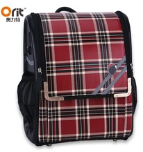 Made in china New Designer School Bags For Teenagers Top Quality Brand School Bags Kids School Bag