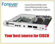 Cisco7600 SPA-5X1GE-V2 Competitive price,great quality