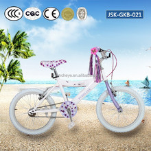 carbon bike import from China / china carbon frame bike race