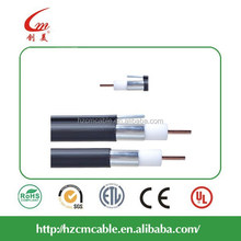 Silicone Insulated high temperature electric cable and wire