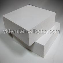 fire retardant 40mm PVC celuka foam board
