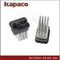 ventilador regulador del motor OE23060304 para el opel saab 1998-2005