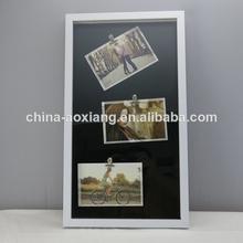 polaroid de álbum de fotos al por mayor para el hogar decoración en la pared con múltiples imágenes