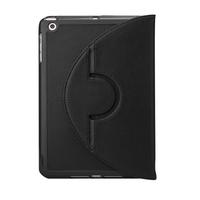 360 Rotate hard case for ipad mini 3 4
