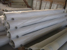 high quality and low price 8 inch 300-1000 PSI RO membrane housing