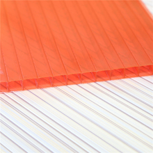 polypropylene plastic films/sheets for food containers any length