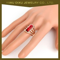 2015 fashion gold finger ring rings design for women with price jewelry wholesale in china yiwu market
