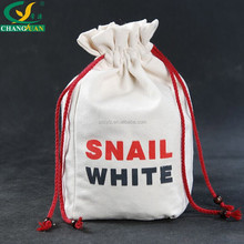 OEM Cheap Factory Sale Promotional printing drawstring bags