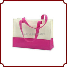 Alibaba China supplier various recycled pp woven rice bag manufacturers