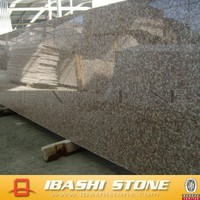 Chinese Granite For Sale G687 Small Slabs
