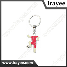 bancopopula aluminium foundries benz key chain basketball keychains