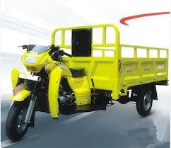 200cc 250cc water cooled tricycle motorcycle/three wheel