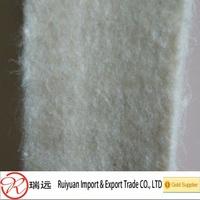 3mm natural Wool felt
