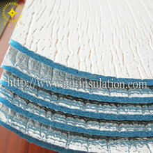 Best building insulation material insulated roof sheets