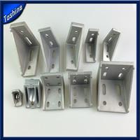 aluminium accessory nets