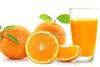 2015 cannd foods alibaba de mandarin orange,fresh fruit juice,canned mandarin orange juice